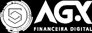 AGX FINANCEIRA