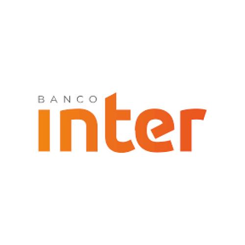 Financiamento de Imóvel ou Home Equity Banco Inter