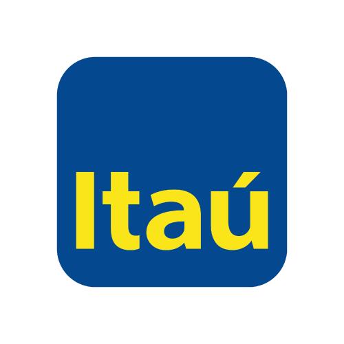 Financiamento de Imóvel ou Home Equity Banco Itau