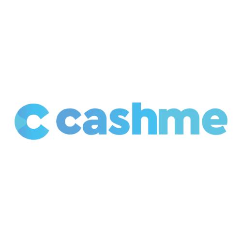 Financiamento de Imóvel ou Home Equity Cashme