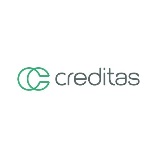 Financiamento de Imóvel ou Home Equity Creditas